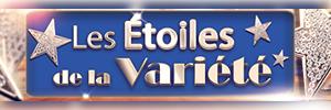 spectacle les etoiles de la variété mobile